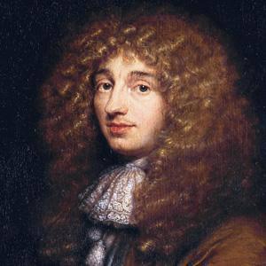 Christiaan Huygens Age, Birthday, Birthplace, Bio, Zodiac &  Family
