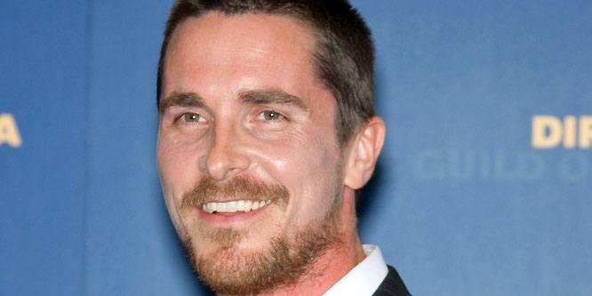 Christian Bale Age, Birthday, Birthplace, Bio, Zodiac &  Family