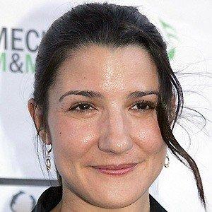 Christina Mauro Age, Birthday, Birthplace, Bio, Zodiac &  Family