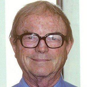 Chuck Jones Age, Birthday, Birthplace, Bio, Zodiac &  Family
