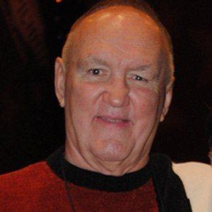 Chuck Wepner Age, Birthday, Birthplace, Bio, Zodiac &  Family