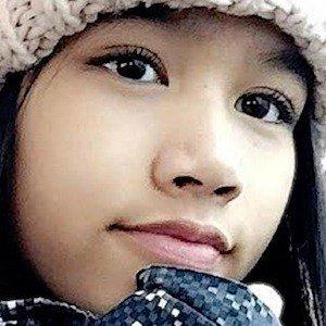 Ciara Mae Castro Age, Birthday, Birthplace, Bio, Zodiac &  Family