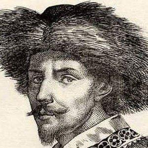 Cigoli Age, Birthday, Birthplace, Bio, Zodiac &  Family