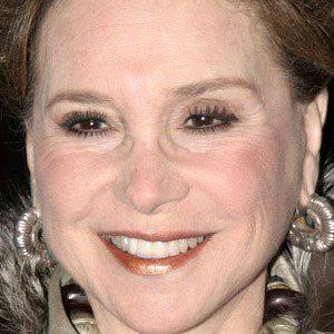 Cindy Adams Age, Birthday, Birthplace, Bio, Zodiac &  Family