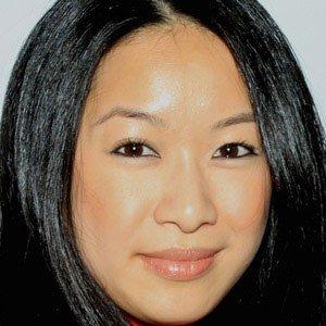 Cindy Chiu Age, Birthday, Birthplace, Bio, Zodiac &  Family