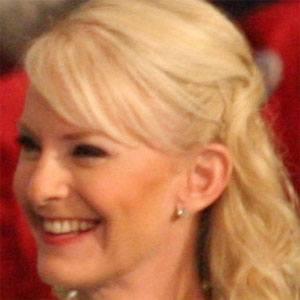 Cindy Hensley McCain Age, Birthday, Birthplace, Bio, Zodiac &  Family