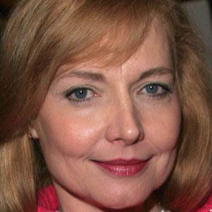Cindy Morgan Age, Birthday, Birthplace, Bio, Zodiac &  Family