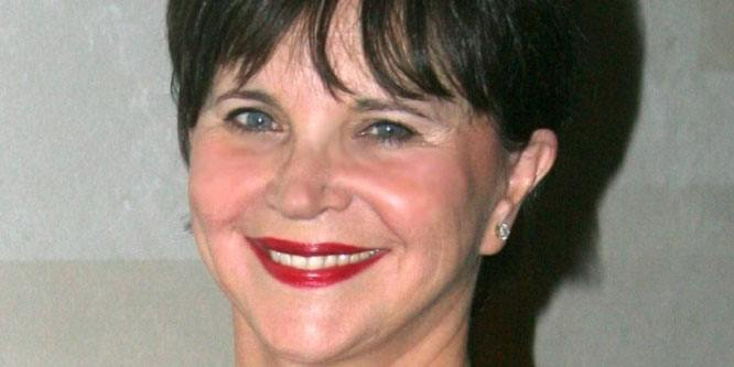 Cindy Williams Age, Birthday, Birthplace, Bio, Zodiac &  Family