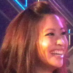Cindy Yen Age, Birthday, Birthplace, Bio, Zodiac &  Family