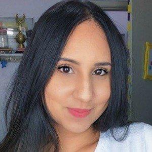 Cinthia Rodrigues Age, Birthday, Birthplace, Bio, Zodiac &  Family