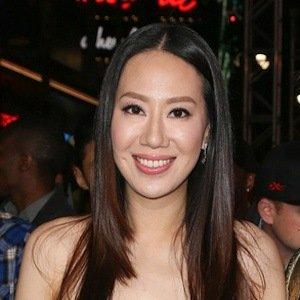 Cissy Wang Age, Birthday, Birthplace, Bio, Zodiac &  Family