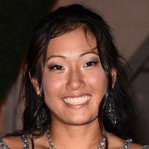 Claire Liu Age, Birthday, Birthplace, Bio, Zodiac &  Family