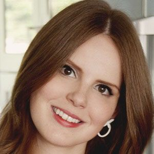 Claire Thomas Age, Birthday, Birthplace, Bio, Zodiac &  Family