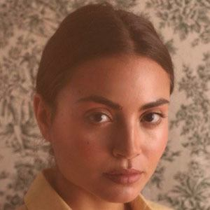 Clara Aparicio Age, Birthday, Birthplace, Bio, Zodiac &  Family