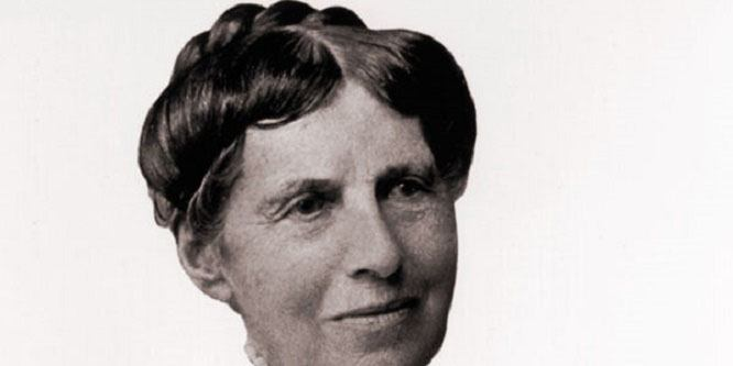 Clara Barton Age, Birthday, Birthplace, Bio, Zodiac &  Family