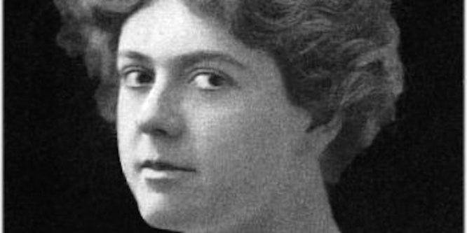 Clara Blandick Age, Birthday, Birthplace, Bio, Zodiac &  Family