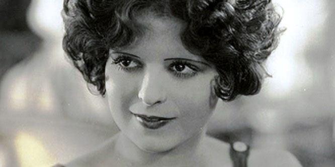 Clara Bow Age, Birthday, Birthplace, Bio, Zodiac &  Family