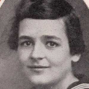 Clara McMillen Age, Birthday, Birthplace, Bio, Zodiac &  Family