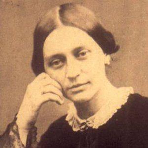 Clara Schumann Age, Birthday, Birthplace, Bio, Zodiac &  Family