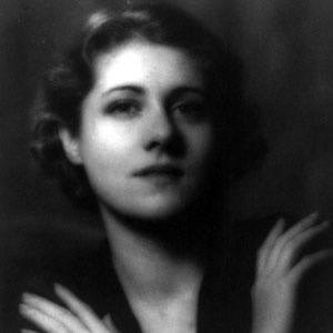 Clare Boothe Luce Age, Birthday, Birthplace, Bio, Zodiac &  Family