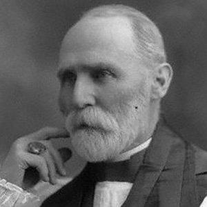 Clarendon Worrell Age, Birthday, Birthplace, Bio, Zodiac &  Family