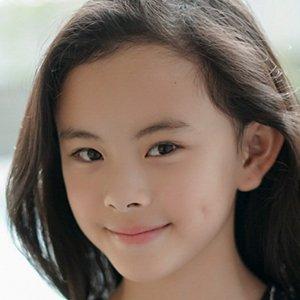 Clarice Cutie Age, Birthday, Birthplace, Bio, Zodiac &  Family