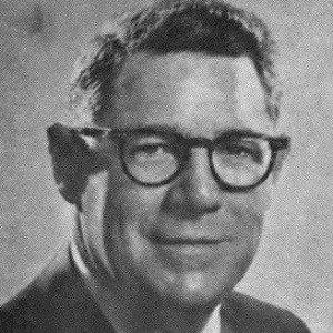 Clark Macgregor Age, Birthday, Birthplace, Bio, Zodiac &  Family