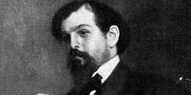 Claude Debussy Age, Birthday, Birthplace, Bio, Zodiac &  Family