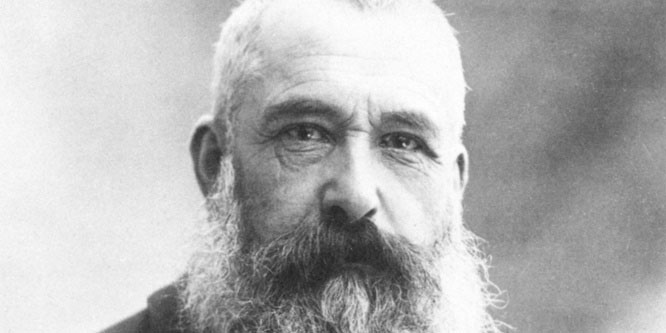 Claude Monet Age, Birthday, Birthplace, Bio, Zodiac &  Family