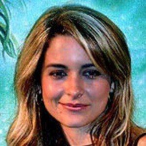 Cláudia Abreu Age, Birthday, Birthplace, Bio, Zodiac &  Family