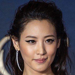 Claudia Kim Age, Birthday, Birthplace, Bio, Zodiac &  Family