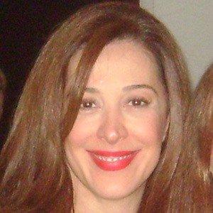 Cláudia Raia Age, Birthday, Birthplace, Bio, Zodiac &  Family