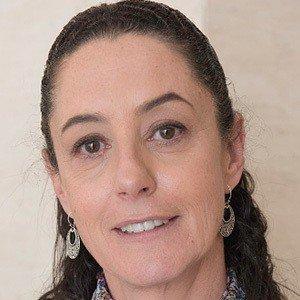 Claudia Sheinbaum Age, Birthday, Birthplace, Bio, Zodiac &  Family