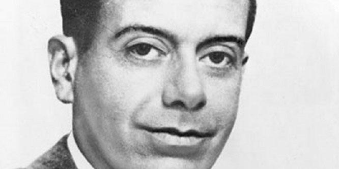 Cole Porter Age, Birthday, Birthplace, Bio, Zodiac &  Family