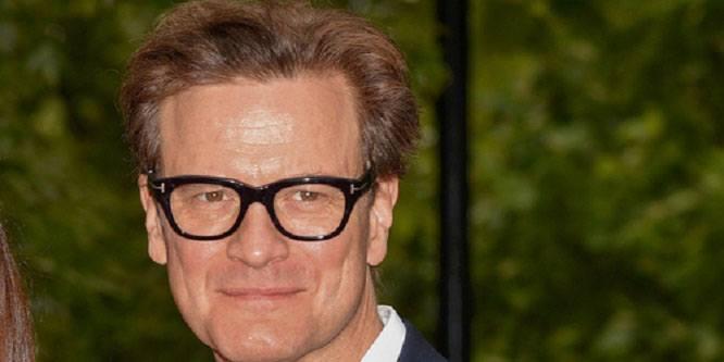 Colin Firth Age, Birthday, Birthplace, Bio, Zodiac &  Family