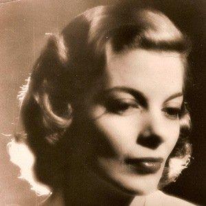 Connie Clausen Age, Birthday, Birthplace, Bio, Zodiac &  Family