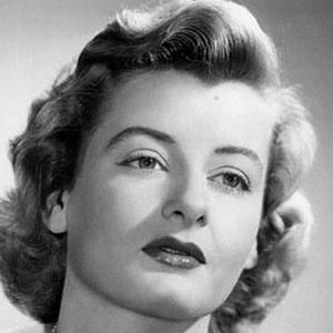 Constance Ford Age, Birthday, Birthplace, Bio, Zodiac &  Family