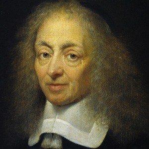 Constantijn Huygens Age, Birthday, Birthplace, Bio, Zodiac &  Family
