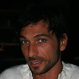 Costantino Vitagliano Age, Birthday, Birthplace, Bio, Zodiac &  Family