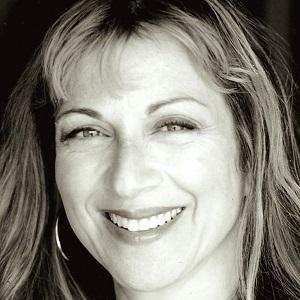 Cristina García Age, Birthday, Birthplace, Bio, Zodiac &  Family