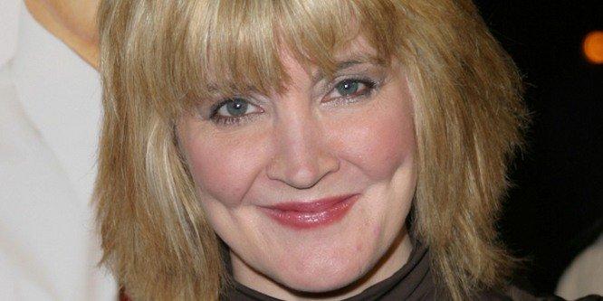 Crystal Bernard Age, Birthday, Birthplace, Bio, Zodiac &  Family