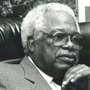 Curtis W. Harris Age, Birthday, Birthplace, Bio, Zodiac &  Family
