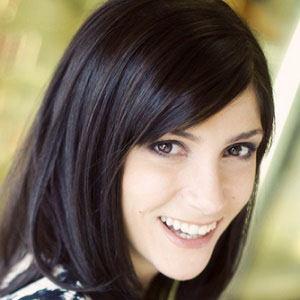 Dana Loesch Age, Birthday, Birthplace, Bio, Zodiac &  Family