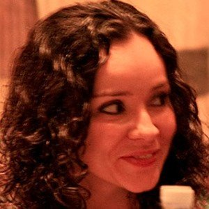 Daniela Camacho Age, Birthday, Birthplace, Bio, Zodiac &  Family