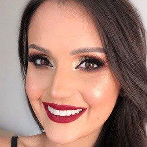 Daniela Cordero Age, Birthday, Birthplace, Bio, Zodiac &  Family