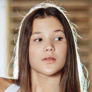 Daniela Golubeva Age, Birthday, Birthplace, Bio, Zodiac &  Family