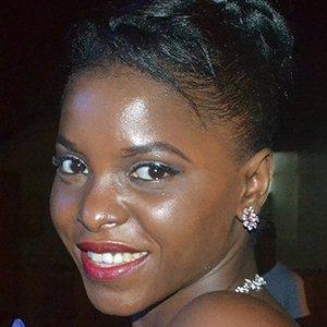 Daphne Njie Age, Birthday, Birthplace, Bio, Zodiac &  Family