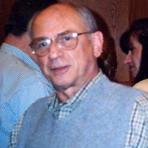Dave Frishberg Age, Birthday, Birthplace, Bio, Zodiac &  Family