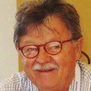David G. Freeman Age, Birthday, Birthplace, Bio, Zodiac &  Family