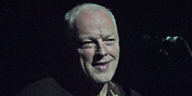 David Gilmour Age, Birthday, Birthplace, Bio, Zodiac &  Family